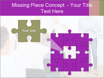 0000077700 PowerPoint Template - Slide 45