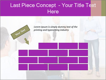 0000077700 PowerPoint Template - Slide 46