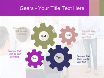 0000077700 PowerPoint Template - Slide 47