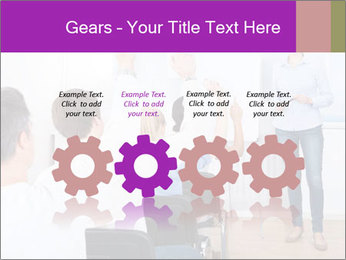 0000077700 PowerPoint Template - Slide 48