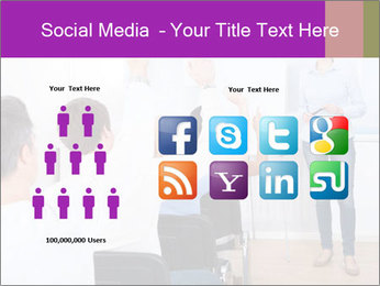 0000077700 PowerPoint Template - Slide 5