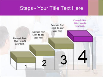 0000077700 PowerPoint Template - Slide 64