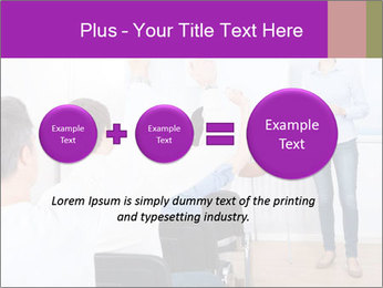 0000077700 PowerPoint Template - Slide 75
