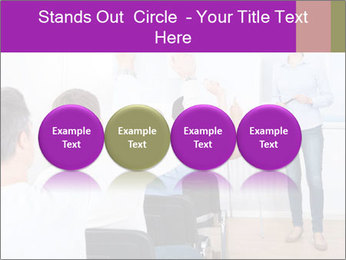 0000077700 PowerPoint Template - Slide 76