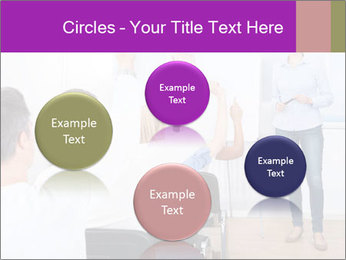 0000077700 PowerPoint Template - Slide 77