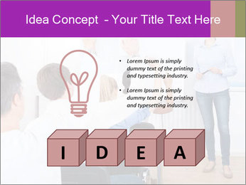 0000077700 PowerPoint Template - Slide 80