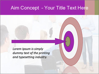 0000077700 PowerPoint Template - Slide 83