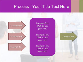 0000077700 PowerPoint Template - Slide 85