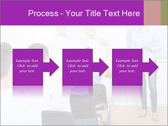0000077700 PowerPoint Template - Slide 88