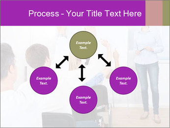 0000077700 PowerPoint Template - Slide 91