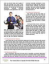 0000077700 Word Templates - Page 4