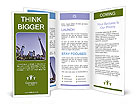 0000077701 Brochure Templates