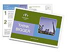 0000077701 Postcard Templates