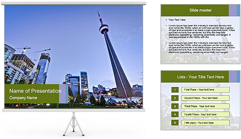 0000077701 PowerPoint Template