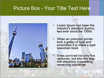 0000077701 PowerPoint Template - Slide 13