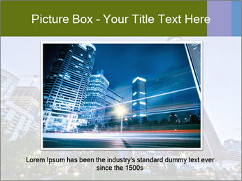 0000077701 PowerPoint Template - Slide 15
