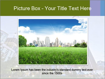 0000077701 PowerPoint Template - Slide 16