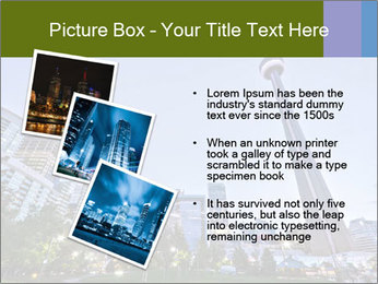 0000077701 PowerPoint Template - Slide 17
