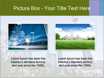 0000077701 PowerPoint Template - Slide 18