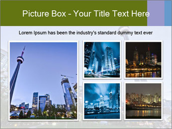 0000077701 PowerPoint Template - Slide 19