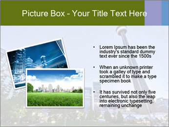 0000077701 PowerPoint Template - Slide 20