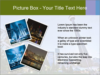 0000077701 PowerPoint Template - Slide 23