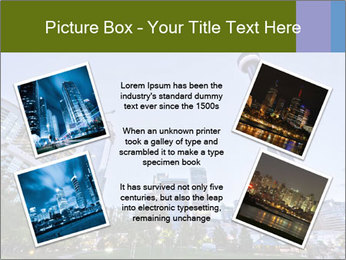 0000077701 PowerPoint Template - Slide 24