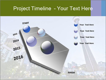 0000077701 PowerPoint Template - Slide 26