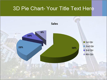 0000077701 PowerPoint Template - Slide 35