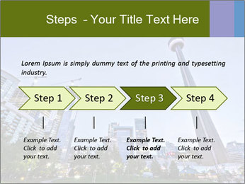 0000077701 PowerPoint Template - Slide 4