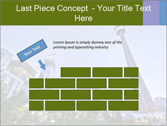 0000077701 PowerPoint Template - Slide 46