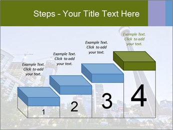 0000077701 PowerPoint Template - Slide 64