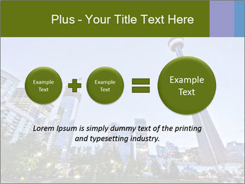 0000077701 PowerPoint Template - Slide 75