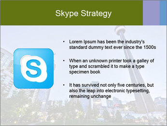 0000077701 PowerPoint Template - Slide 8