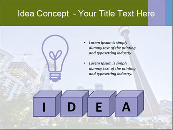 0000077701 PowerPoint Template - Slide 80