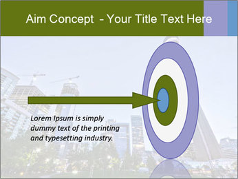 0000077701 PowerPoint Template - Slide 83