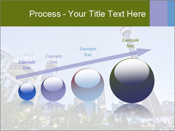 0000077701 PowerPoint Template - Slide 87