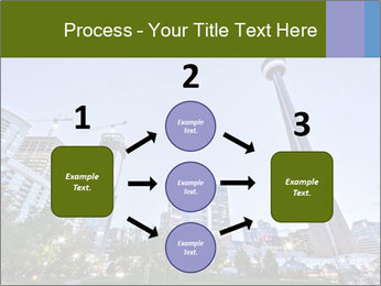 0000077701 PowerPoint Template - Slide 92