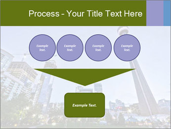 0000077701 PowerPoint Template - Slide 93