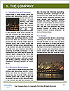 0000077701 Word Template - Page 3