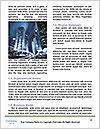 0000077701 Word Template - Page 4
