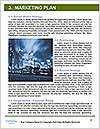 0000077701 Word Template - Page 8