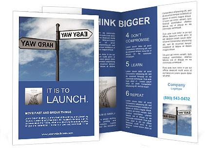 0000077702 Brochure Template