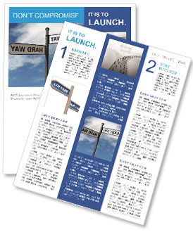 0000077702 Newsletter Template