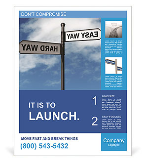 0000077702 Poster Templates