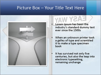 0000077702 PowerPoint Templates - Slide 13