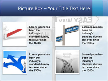 0000077702 PowerPoint Templates - Slide 14