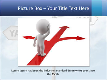 0000077702 PowerPoint Templates - Slide 15