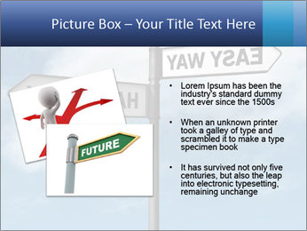 0000077702 PowerPoint Templates - Slide 20