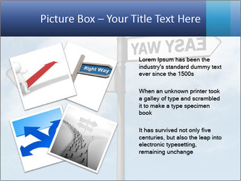 0000077702 PowerPoint Templates - Slide 23